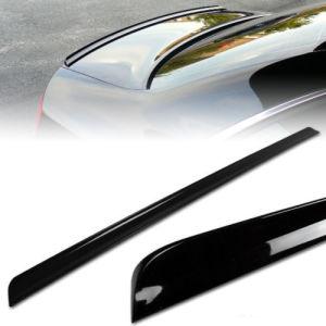 High Quality Car Raal Lip Bumper Spoiler pictures & photos