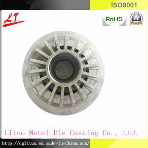Aluminium Die Casting for Lamp Body pictures & photos