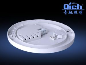 IP 54 Ceiling Light with No Dimmable pictures & photos