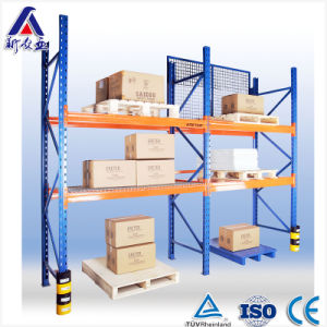 China Manufacture Good Price Racking pictures & photos