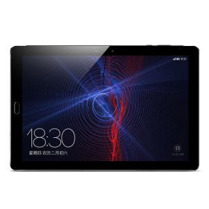 "Onda V10 PRO 10.1"" IPS Fingerprint Dual OS Tablet PC pictures & photos"