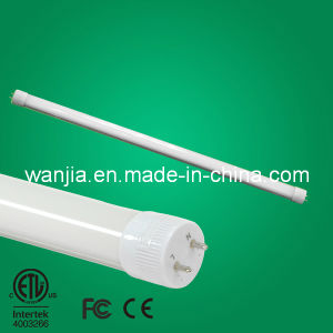 ETL Dlc LED Tube T8 LED Light pictures & photos