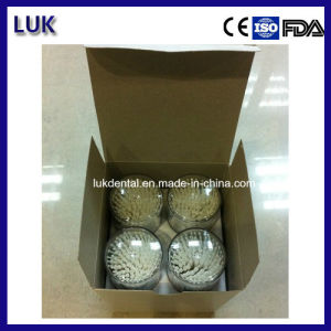 China Manufacture of High Quality Dental Micro Applicators pictures & photos