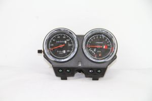 Motorcycle Parts Motorcycle Speedometer for Ava150gy pictures & photos