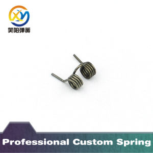 Hot Sale Custom Cheap Price Torsion Springs pictures & photos