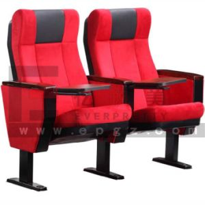 High-Level Hall Theater / Cinema / Auditorium Seating (EY-171C) pictures & photos