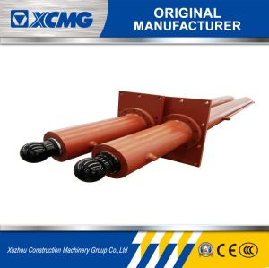 XCMG Official Garbage Disposal Cylinder (customizable) pictures & photos