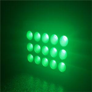 Bridgelux Chip 480W RGB Flood Light pictures & photos
