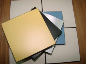 Formica Wall Panels/Post Forming Sheets/HPL pictures & photos