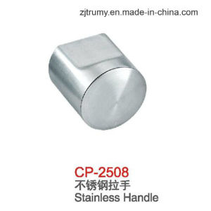 Stainless Steel Bathroom Cubicle Accessories pictures & photos