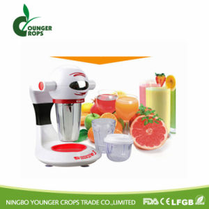 Smoothie Juicer pictures & photos