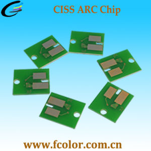 CISS Permanent Chip for Roland Bn-20 Printer pictures & photos