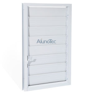 Manufacture Aluminium Window Blind System pictures & photos
