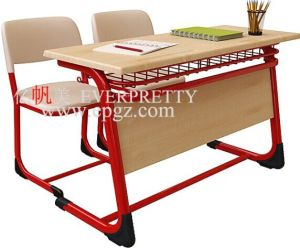 Attractive Study Table and Chair, China Tables and Chair, Child Study Table and Chair pictures & photos