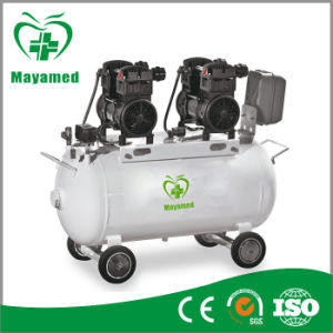 My-M011A Oil Free Air Compressor (1 for 6) pictures & photos