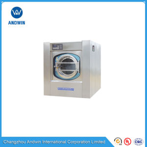 Industrial Washing Machine Xgq-100f Laundry Equipment pictures & photos