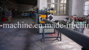 Semi-Automatic Pipe Belling Machine (SGK200) pictures & photos