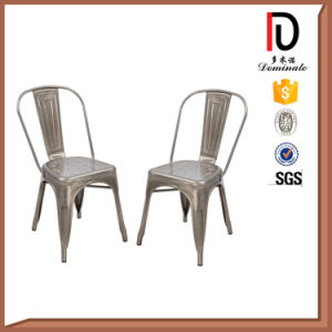 Hot Sell Aluminum Banquet Chair (BR-M024) pictures & photos