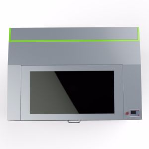 CO2 Laser Cutting Machines pictures & photos