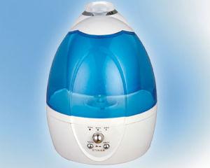 Humidifier (W-30)