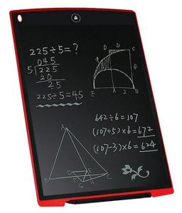 Popular Promotion Gift Digital LCD Writing Graphic Board pictures & photos
