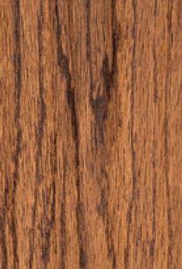 12.3mm U Groove Handscraped HDF Laminated Floor E1 AC3 pictures & photos