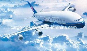 China-Taipei Round-Way Air Cargo Shipping Service