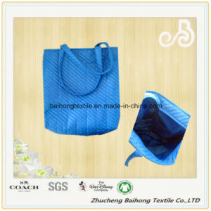Fashion High Quality Qulited Bag pictures & photos