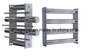 High Quality Magnetic Filter Tool pictures & photos