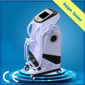 2017 for Permanent Hair Removal 808nm Diode Laser pictures & photos