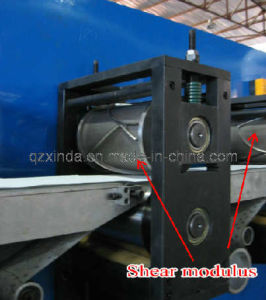 Full-Automatic Coffee Filter Bags Machine (CIL-QQ-286) pictures & photos