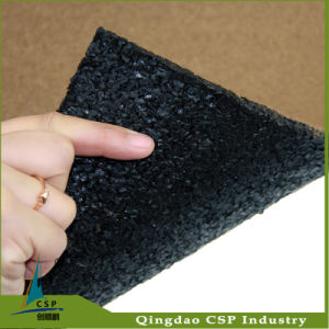 Ex-Factory Price Outside Rubber Tiles Made in China pictures & photos
