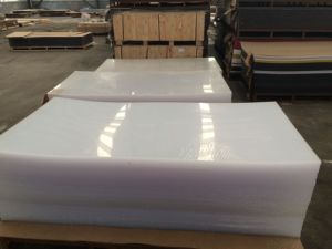 5mm Cutted Size Plexiglass Sheet pictures & photos
