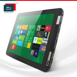 Laptop Windows 8 Tablet PC 10 Inch (ET1001)