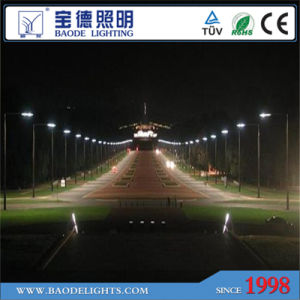 2015 Hot Sale 30W 40W 180W LED Street Lamp pictures & photos