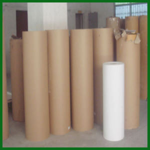 Uncoated Wood Free Paper Wholesale /Mill in Guangzhou