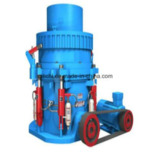 High Capacity Cone Crusher for Stone Mining pictures & photos