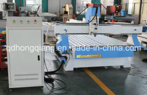 Hq2030sh CNC Engraving Machine/ CNC Router Machine