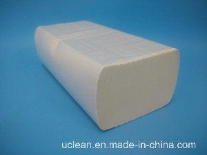 St-200V Slimfold Hand Paper Towel Australia Market pictures & photos