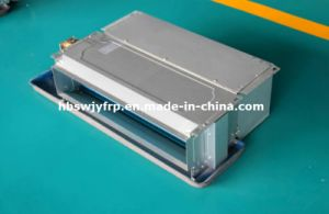 Fan Coil Units for Central Air Conditioning System pictures & photos