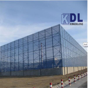 Hot Sale Anti Wind Dust Screen pictures & photos