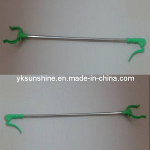 Handle Grabber Rubbish Trash Reach Tool (SP-208) pictures & photos
