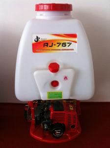 Power Sprayer with CE Approval (RJ-767)