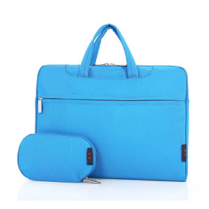 Laptop Bag for 11-15inch pictures & photos