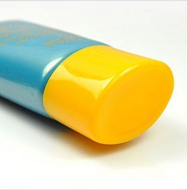 FDA Approved Sunscreen Cream for OEM Order pictures & photos