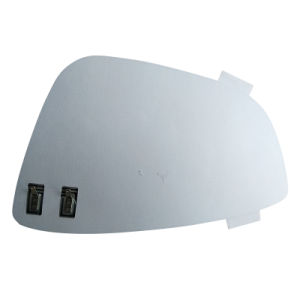 Automobile Rearview Mirror Heating Plate