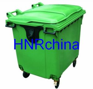 Roll Container of Disposal System (JL020) pictures & photos