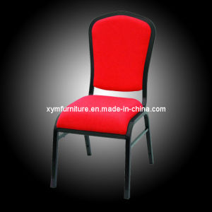 Cheap Restaurant Furniture Stacking Dining Chairs (XYM-L202) pictures & photos