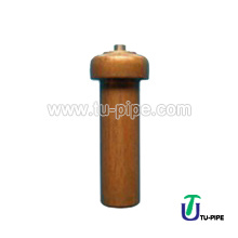 Wax Thermostatic Element (Art No. 1D01-71) pictures & photos