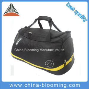 Lightweight Outdoor Sports Gym Fitness Carry Travelling Travel Bag pictures & photos